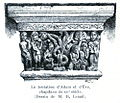 Martin - Histoire des églises et chapelles de Lyon, 1908, tome II 0122.jpg