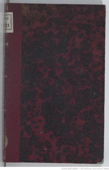 File:Martin - Les Cordes graves, 1844.djvu