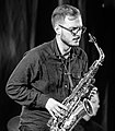 Martin Myhre Olsen Jazz på Jølst 2019 (225912).jpg