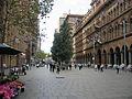Martin Place, Sydney.jpg