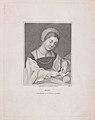 Mary, Queen of Scots Met DP890078.jpg