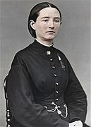 Mary Edwards Walker.jpg