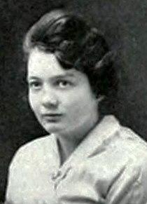 Mary Elizabeth Hale Woolsey.jpg