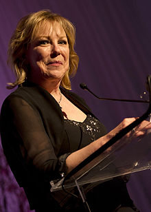 Mary Jean Eisenhower at 5th Annual Military Child of the Year Awards Gala.jpg