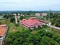 Masjid Daerah Kinabatangan Kinabatangan Sabah Malaysia.jpg