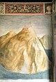 Masolino, paesaggio ungherese, 1435 ca. 12.jpg