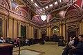 Masonic Hall - Renaissance Room 2017 (2).jpg