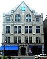 Masonic Temple Williamsport.jpg