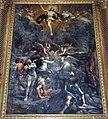 Mastelletta, resurrezione di cristo, 1620-25 ca.JPG