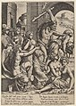 Master of the Die after Baldassare Peruzzi, Envy Driven from the Temple of the Muses, NGA 8761.jpg