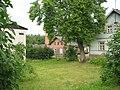 Matīši, Matīšu pagasts, LV-4210, Latvia - panoramio.jpg