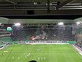 Match ASSE x OL - Stade Geoffroy-Guichard - 6 octobre 2019 - St Étienne Loire 12.jpg