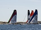 Match Cup Norway 2018 61.jpg