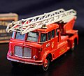 Matchbox No. K15 1960s Merryweather Fire Engine.jpg