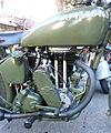 Matchless WG3L 350 (engine).jpg