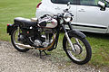 Matchless motorcycle.jpg