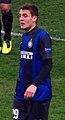 Mateo Kovacic.jpg