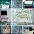Materialien für plexus anästhesien.jpg