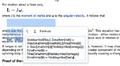 MathJax mess 2014-04-28 at 2.33.08 PM.png
