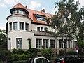 Mathildenhöhe Haus Becker Bornscheuer 1901.jpg