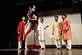 Matir Pare Thekai Matha - Science Drama - Apeejay School - BITM - Kolkata 2015-07-22 0730.JPG