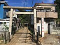 Matsudo kasuga jinja01.jpg