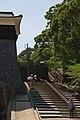 Matsue castle05o4592.jpg