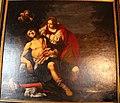 Matteo rosselli, dipinto nella villa della petraia 02.JPG