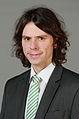 Matthi Bolte Bündnis 90-Die Grünen 1 LT-NRW-by-Leila-Paul.jpg
