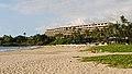 Mauna Kea Beach Hotel, Waimea (504681) (24200743535).jpg