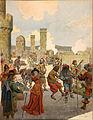 Maurice Leloir-Le Roy Soleil - Mademoiselle de Montpensier à la Bastille.jpg