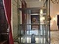 Mauritshuis trappenhuis 22.jpg