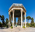 Mausoleo de Hafez, Shiraz, Irán, 2016-09-24, DD 15.jpg
