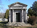 Mausoleum of Joseph Stella.JPG