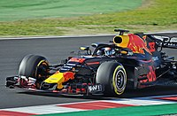 Max Verstappen-Test Days 2018 Circuit Barcelona (2).jpg