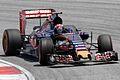 Max Verstappen 2015 Malaysia FP3 1.jpg