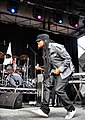 Maxi Priest at Raggamuffin Music Festival 2011 (5400510995).jpg