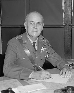 Maxwell Murray Officer in the United States Army