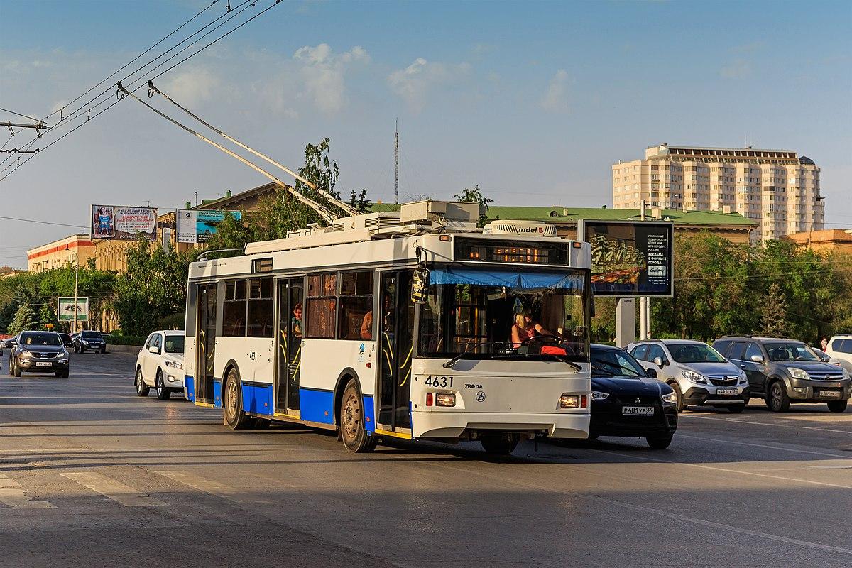Расписание автобуса 1004 от Москвы до Каменки
