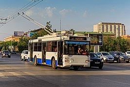 May2015 Volgograd img16 trolley.jpg
