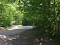 May 2018, Woodland Trails Scout Camp5.jpg