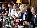 May 2nd Cabinet meeting in Chequers.jpg