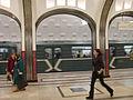 Mayakovskaya (Маяковская) (4529143755).jpg