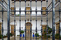 Mayor's household in Montoro, Cordoba, Spain - 06.jpg