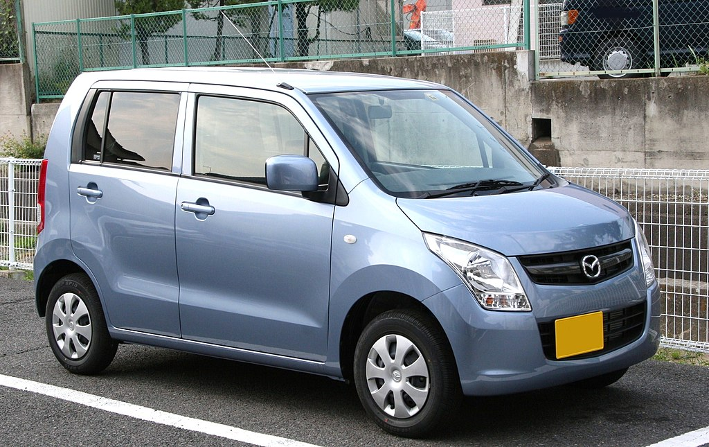 Mazda AZ-Wagon.jpg