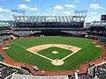 McAfee Coliseum (15993646150).jpg