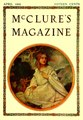 McClure's Magazine v30n06 (1908-04) (IA McCluresMagazineV30n06190804).pdf