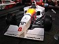 McLaren MP4-10 Nurburgring Motorsport Museum.jpg