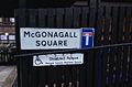 Mcgonagall-square.jpg