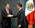 Meade y Peña Nieto.jpg